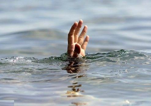 نجات یک فرد از غرق شدن در رودخانه کارون