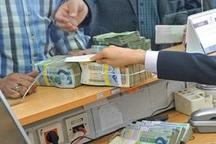 51 میلیارد ریال تسهیلات اشتغالزایی در خمین پرداخت شد