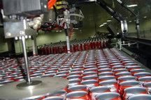 صنایع تبدیلی بخش دام راهکاری برای ایجاد اشتغال در استان کرمانشاه