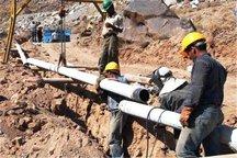 81 درصد روستاهای ایلام از نعمت گاز برخوردار شدند