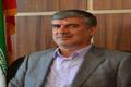 عامل آتش سوزی مسجد جامع ابهر دستگیر شد