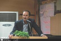 احیای تالاب های فارس جز با مشارکت مردم امکان پذیر نیست