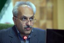 پویش خرید کالای ایرانی نوروز امسال در کرمانشاه راه اندازی می شود