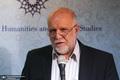 جزئیاتی از جلسهی فراکسیون امید با وزیر نفت