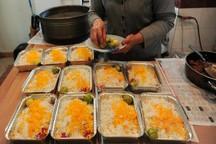 طرح سلامت نوروزی با تشدید بازرسی از رستوران ها در دزفول آغاز شد
