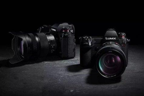 حمله باج افزارها به دوربین های عکاسی