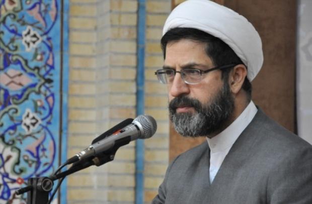 مهمترین منکر اقتصاد ایران عدم صداقت است