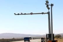 ثبت 3 میلیون تردد در محورهای مواصلاتی استان زنجان