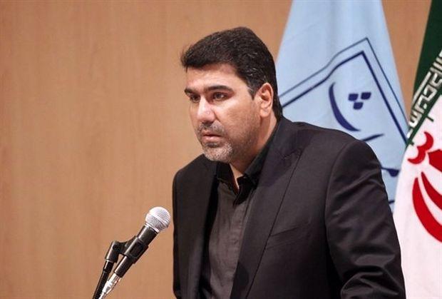 واکنش دبیر شورای اطلاع رسانی دولت به ویدئوی توهین استاندار خوزستان به یک شهروند