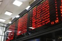 12 میلیون سهم در بورس سمنان معامله شد