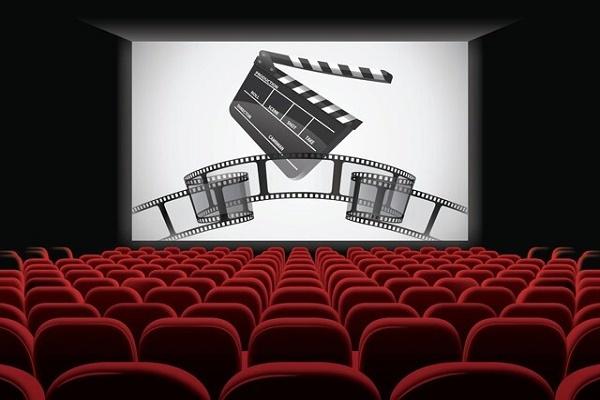 نیمبها شدن بلیت سینماهای گیلان تا ساعت 15