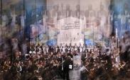 بیتوجهی جشنواره موسیقی فجر به مخاطبان و اهالی رسانه