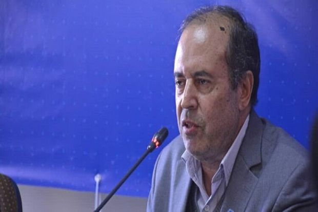 همکاریهای علمی دانشگاه تبریز با ۶ دانشگاه ترکیه افزایش مییابد