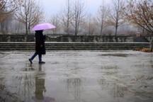 آذربایجان غربی 22 بهمن بارانی می شود