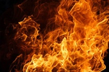 انفجار کپسول گاز در اهواز یک نفر را راهی بیمارستان کرد