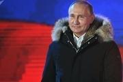 واکنشها به پیروزی پوتین در انتخابات ریاست جمهوری روسیه/ سکوت سنگین غرب