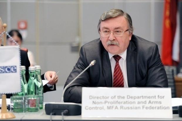 پیش بینی مقام روس در مورد دشوار بودن نشست برجام در هفته آینده