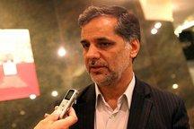 بازداشت حدود 7 هزار نفر در نا آرامی های ایران