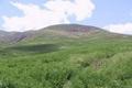 65 درصد اراضی ملی جنوب کرمان سنددار شد