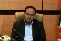 ثبت نام ناشران نمایشگاه کتاب زنجان آغاز شد