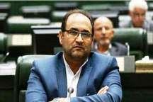 نماینده مردم تربت جام در مجلس امدادرسانی به زلزله زدگان را خوب و سریع ارزیابی کرد