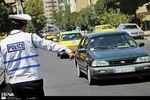 محدودیت های ترافیکی روز عید فطر در بندرعباس اعلام شد