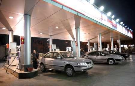 افزایش مصرف فرآورده های نفتی در لرستان