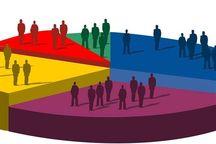 نرخ بیکاری چهارمحال و بختیاری ۱۳.۹درصد اعلام شد