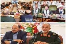 عملیات اجرایی 706 پروژه محرومیت زدایی در بوشهر آغاز شد