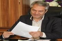 رضاحسینی تاکید کرد: پروژه های شهری با لحاظ اصول فنی و رعایت استانداردها اجرایی شوند