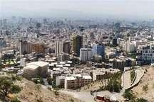 تخلفات ساخت و ساز در پایتخت افسار گسیخته شده است