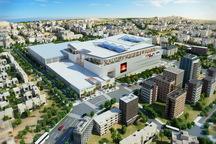 6 طرح بزرگ سرمایه گذاری شهری در ارومیه اجرایی شده است