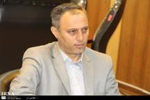 یک مسئول:شهرک های صنعتی تهران مشکل آب، برق و گاز دارند