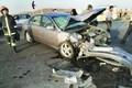 تصادفات منجر به فوت در جاده های بانه 25 درصد کاهش یافته است