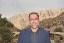 دهه فجر یادآور عظمت ایران در برابر استکبارجهانی است
