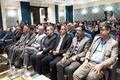 نخستین همایش ملی بازآفرینی شهری در نیشابور برگزار شد