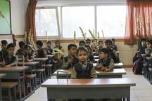 125 دانش آموز بازمانده از تحصیل در قزوین جذب مدارس شدند