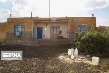 توسعه روستاها از اولویت های طرح مثلث اقتصادی در سبزوار است