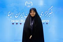 ساعی: نمایندگان کشورهای اسلامی در رویداد گردشگری جهان اسلام در تبریز حضور یابند