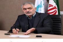 10پروژه عمرانی و ورزشی استان تهران در دهه فجربه بهره برداری می رسد