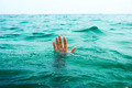 سه عضو یک خانواده ای سد کینه ورس ابهر غرق شدند