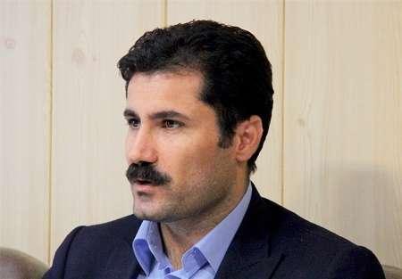 نائب رئیس فراکسیون امید: عقلانیت اصلی ترین نیاز مدیریت اجرایی کشور است