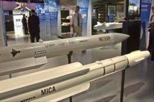 دولت ترامپ برنامه موشک های بالستیک عربستان را از کنگره مخفی کرده است