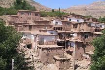 دستیابی به توسعه یکپارچه و همه جانبه در روستاها، امری ضروری است