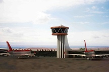 اختصاص 65 میلیارد ریال برای تکمیل فرودگاه گناباد