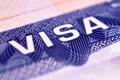 دولت ترامپ در پی صدور فرمان منع مسافرتی جدیدی است