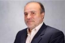 کمبود نیرو در اورژانسهای بیمارستانی شهر اردبیل