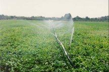بازگشت پساب ها نیاز کشاورزی البرز است