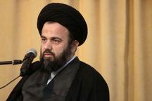 امام جمعه آران و بیدگل: حماسه 9 دی اتحاد مردم ایران را نشان داد