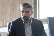هشت هزار پرونده تخلف در تعزیرات حکومتی البرز تشکیل شد